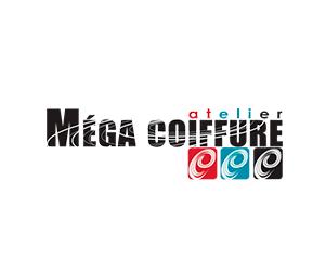 300x250-MegaCoiffure