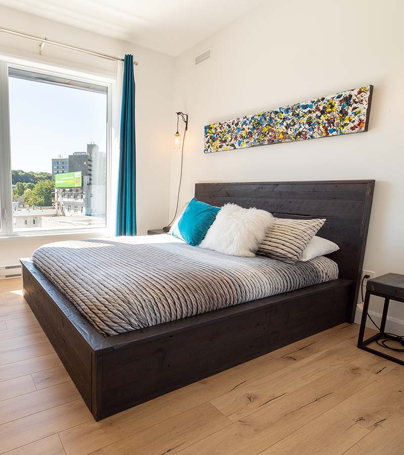 Room 1-Havres-Urbains-Penthouse 611